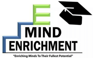 Mind Enrichment Tuition Agency