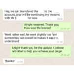 whatsapp review 7