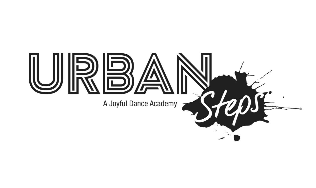 Urban Steps is a joyful dance academy founded to promote the joy of dance and step into the digital age of urban dance. We conduct 3 distinct channels of dance; Urban Juniors, Urban Lifestyles and Academy of Urban Dance.